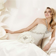 Bridal Wallpapers 40