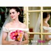Bride War Anne Hathaway Wallpaper