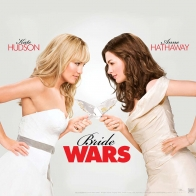 Bride Wars Wallpapers