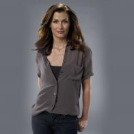 Bridget Moynahan Wallpaper Wallpapers