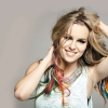 Download bridgit mendler 2 wallpapers, bridgit mendler 2 wallpapers Free Wallpaper download for Desktop, PC, Laptop. bridgit mendler 2 wallpapers HD Wallpapers, High Definition Quality Wallpapers of bridgit mendler 2 wallpapers.