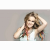 Bridgit Mendler 2 Wallpapers