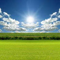 Bright Day Light Wallpapers