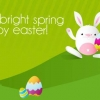 Download bright spring happy easter cover, bright spring happy easter cover  Wallpaper download for Desktop, PC, Laptop. bright spring happy easter cover HD Wallpapers, High Definition Quality Wallpapers of bright spring happy easter cover.