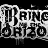 Download bring me the horizon cover, bring me the horizon cover  Wallpaper download for Desktop, PC, Laptop. bring me the horizon cover HD Wallpapers, High Definition Quality Wallpapers of bring me the horizon cover.