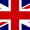 Download british flag cover, british flag cover  Wallpaper download for Desktop, PC, Laptop. british flag cover HD Wallpapers, High Definition Quality Wallpapers of british flag cover.