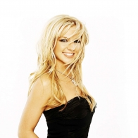 Britney Spears 4 Wallpapers