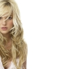 Download britney spears 5 wallpapers, britney spears 5 wallpapers Free Wallpaper download for Desktop, PC, Laptop. britney spears 5 wallpapers HD Wallpapers, High Definition Quality Wallpapers of britney spears 5 wallpapers.