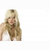 Britney Spears 5 Wallpapers