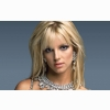 Britney Spears Blonde Hairstyles 2013 Wallpaper Wallpapers