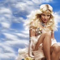 Britney Spears Celebrity Wallpaper Wallpapers