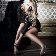 Britney Spears Usa Celebrity Wallpaper Wallpapers