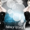 Download britney wallpaper, britney wallpaper  Wallpaper download for Desktop, PC, Laptop. britney wallpaper HD Wallpapers, High Definition Quality Wallpapers of britney wallpaper.