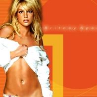 Britrey Spears Wallpaper Wallpapers
