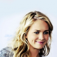 Britt Robertson 1 Wallpapers
