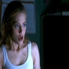Download brittany murphy wallpaper wallpapers, brittany murphy wallpaper wallpapers  Wallpaper download for Desktop, PC, Laptop. brittany murphy wallpaper wallpapers HD Wallpapers, High Definition Quality Wallpapers of brittany murphy wallpaper wallpapers.