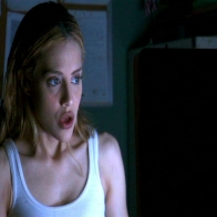 Brittany Murphy Wallpaper Wallpapers
