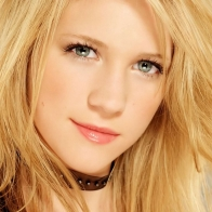 Brittany Snow 1 Wallpapers