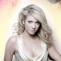 Brittany Snow 3 Wallpapers