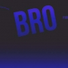 Download bro cover, bro cover  Wallpaper download for Desktop, PC, Laptop. bro cover HD Wallpapers, High Definition Quality Wallpapers of bro cover.