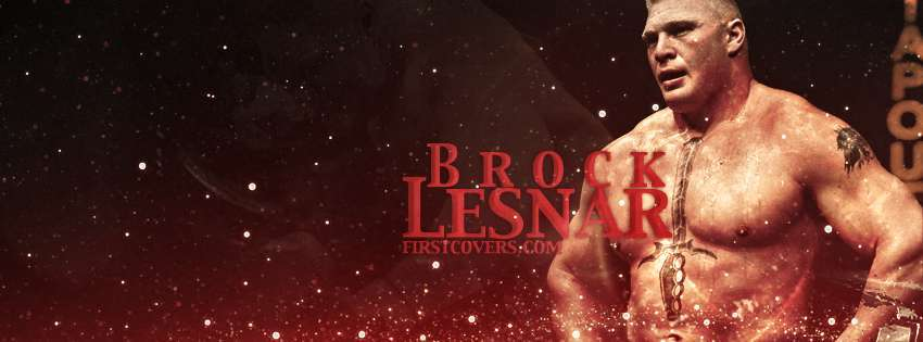View Of Brock Lesnar Cover Hd Wallpapers