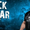Download brock lesnar cover, brock lesnar cover  Wallpaper download for Desktop, PC, Laptop. brock lesnar cover HD Wallpapers, High Definition Quality Wallpapers of brock lesnar cover.
