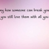 Download Broken Heart Love Facebook Timeline Cover HD & Widescreen Games Wallpaper from the above resolutions. Free High Resolution Desktop Wallpapers for Widescreen, Fullscreen, High Definition, Dual Monitors, Mobile