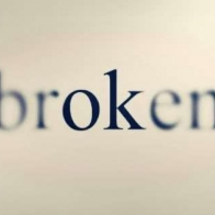 Broken Or Ok Cover