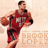 Download brook lopez cover, brook lopez cover  Wallpaper download for Desktop, PC, Laptop. brook lopez cover HD Wallpapers, High Definition Quality Wallpapers of brook lopez cover.