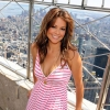 Download brooke burke wallpapers, brooke burke wallpapers  Wallpaper download for Desktop, PC, Laptop. brooke burke wallpapers HD Wallpapers, High Definition Quality Wallpapers of brooke burke wallpapers.