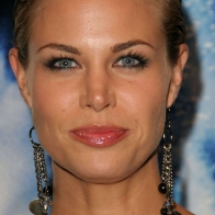 Brooke Burns Wallpaper Wallpapers