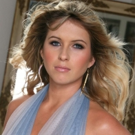 Brooke Kinsella Wallpaper Wallpapers