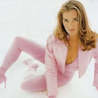 Brooke Shields Wallpaper Wallpapers