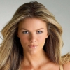 Download brooklyn decker 01 wallpapers, brooklyn decker 01 wallpapers  Wallpaper download for Desktop, PC, Laptop. brooklyn decker 01 wallpapers HD Wallpapers, High Definition Quality Wallpapers of brooklyn decker 01 wallpapers.