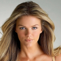 Brooklyn Decker 01 Wallpapers