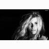 Brooklyn Decker 10 Wallpapers