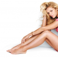 Brooklyn Decker 5 Wallpapers