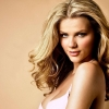 Download brooklyn decker 7 wallpapers, brooklyn decker 7 wallpapers Free Wallpaper download for Desktop, PC, Laptop. brooklyn decker 7 wallpapers HD Wallpapers, High Definition Quality Wallpapers of brooklyn decker 7 wallpapers.
