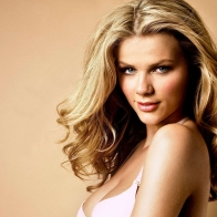 Brooklyn Decker 7 Wallpapers