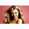 Brooklyn Decker 9 Wallpapers