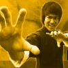 Download bruce lee cover, bruce lee cover  Wallpaper download for Desktop, PC, Laptop. bruce lee cover HD Wallpapers, High Definition Quality Wallpapers of bruce lee cover.