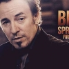 Download bruce springsteen cover, bruce springsteen cover  Wallpaper download for Desktop, PC, Laptop. bruce springsteen cover HD Wallpapers, High Definition Quality Wallpapers of bruce springsteen cover.