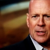 Download bruce willis 01, bruce willis 01  Wallpaper download for Desktop, PC, Laptop. bruce willis 01 HD Wallpapers, High Definition Quality Wallpapers of bruce willis 01.