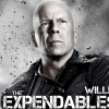 Download bruce willis in expendables 2 wallpapers, bruce willis in expendables 2 wallpapers Free Wallpaper download for Desktop, PC, Laptop. bruce willis in expendables 2 wallpapers HD Wallpapers, High Definition Quality Wallpapers of bruce willis in expendables 2 wallpapers.