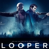 Download bruce willis looper wallpapers, bruce willis looper wallpapers Free Wallpaper download for Desktop, PC, Laptop. bruce willis looper wallpapers HD Wallpapers, High Definition Quality Wallpapers of bruce willis looper wallpapers.