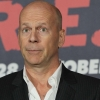 Download bruce willis, bruce willis  Wallpaper download for Desktop, PC, Laptop. bruce willis HD Wallpapers, High Definition Quality Wallpapers of bruce willis.