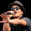 Download bruno mars singer, bruno mars singer  Wallpaper download for Desktop, PC, Laptop. bruno mars singer HD Wallpapers, High Definition Quality Wallpapers of bruno mars singer.