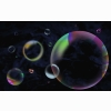 Bubbles Wallpaper 2