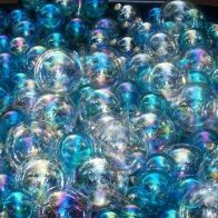 Bubbles Wallpaper 9