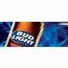 Bud Light Cover